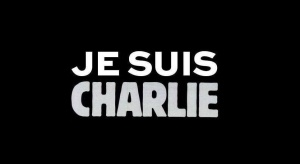 07844089-photo-je-suis-charlie_0