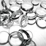 L'anneau file16313003260481-150x150